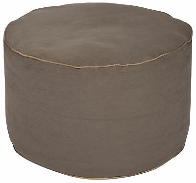 Ebern Designs Belwood Pouf