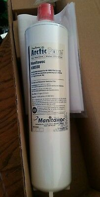 K00338 / AR1000 Filter Cartridge Manitowoc Ice Machine