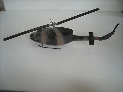 Bell Helicopter Huey Rolen Model 16""