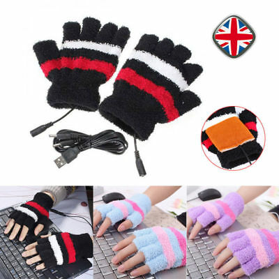 ASST DESIGN INSTANT REUSABLE HEAT PADS HAND WARMER  WITH KNITTED COVER