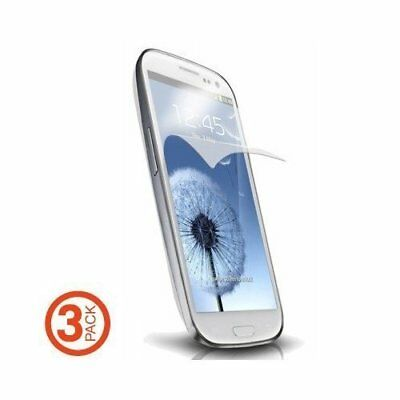 New Tempered Glass Screen Protector for N455