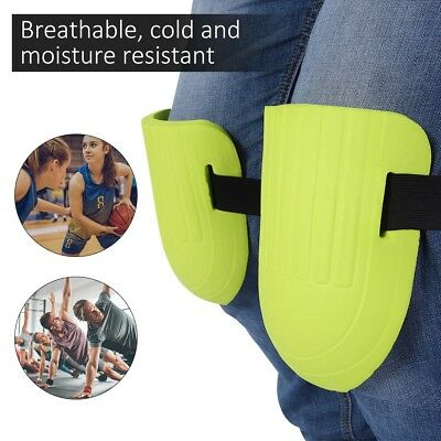 Soft Foam Knee Pads Protection Outdoor Sport Garden Protector Cushion Support