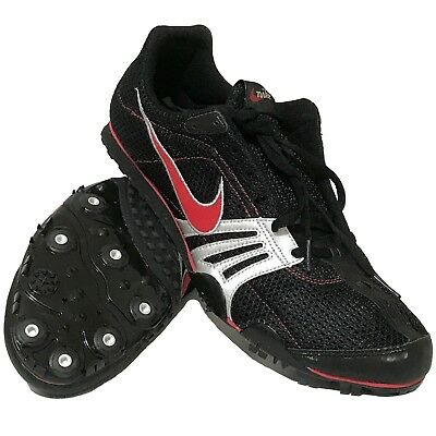 9eae6ee6f86e7d Nike Track and Field Spikes Mens Shoe Size 12
