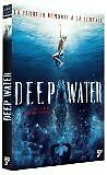 Deep Water - DVD NEUF