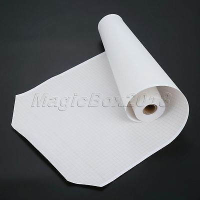 1 Roll Thermal Printing Paper Recording For ECG EKG Machine 12-channel 216mm*20m