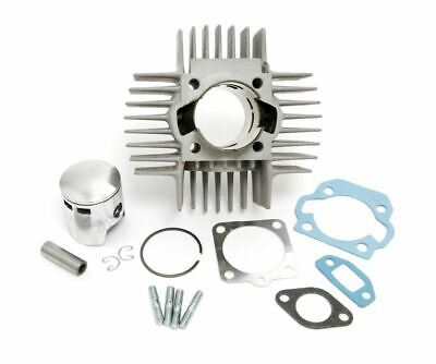 Puch  50cc Racing Cylinder Kit, TCCD