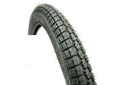 Kenda K261 Front//Rear 2.25-14 Moped Tire