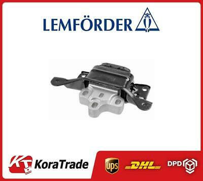Gearbox Mount Transmission Rear for MERCEDES W204 CHOICE1//2 07-14 CDI Lemforder