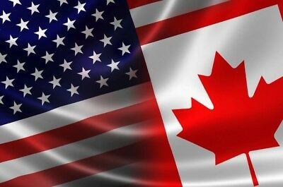 IPTV Usa And Canada Subscription 1 Month