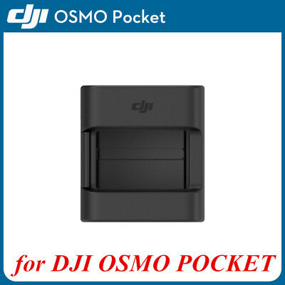 Osmo Pocket Expansion Kit Controller Wheel Wireless Module Accessory Mount TOP