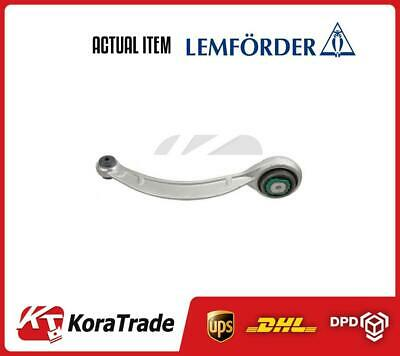 Front Lemfoerder Wheel Suspension Rod Strut Lmi39715