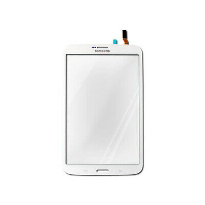 White Touch Screen Digitizer Glass for Samsung Galaxy Tab 3 8.0 3G SM-T311 T315