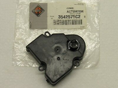 Dorman 604-286 Air Door Actuator