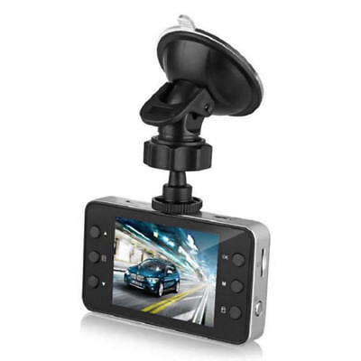 In CAR DVR Compact Camera Full HD 1080P Recording Dash Cam Camcorder Motion fhfd