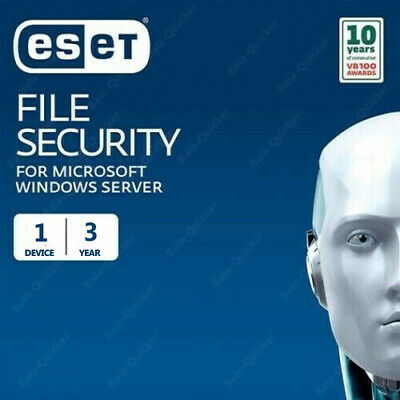 Eset Internet Security 2019 Original 2Year++ 1Pc License Key Fast Delivery