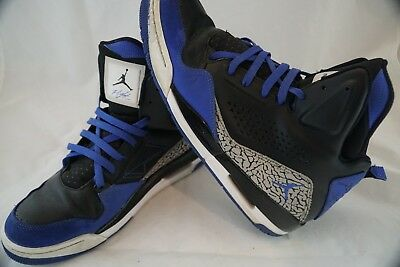 Nike Air Jordan Flight Y,3 Mens Basketball Shoes Sneakers 641444,007 Size  10.5
