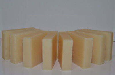 NATURAL Shea Butter SOAP The best in the world?