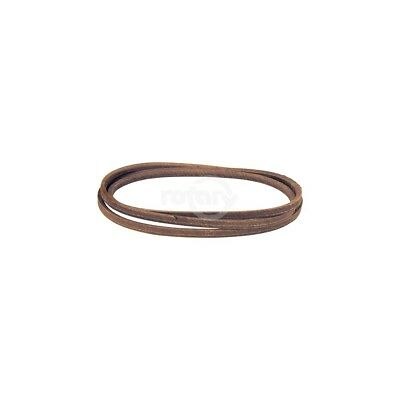 Yard, Garden & Outdoor Living 954-04171 Length 41.950 Width 21/32 Rotary 15494 Drive Belt For MTD 754-04171