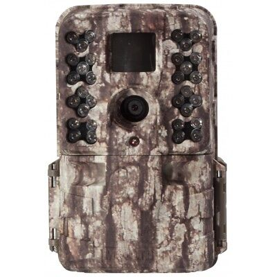 Moultrie MCG-13181 M40 16 MP Infrared Scouting Trail Cam Game Camera NEW