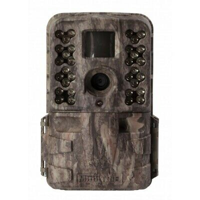 Moultrie MCG-13182 M40i 16 MP Infrared Scouting Trail Cam Game Camera NEW