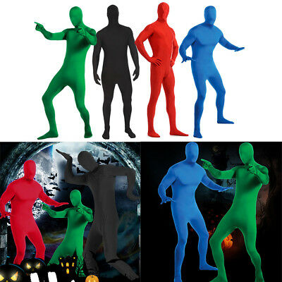 M Suits Cosplay Clothes Cheap Morphsuit Fancy Dress Morph Party Costume Company