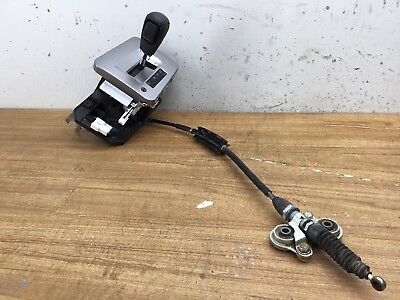 14-16 Subaru Forester Automatic Transmission Gear Shift Shifter Lever Oem Used