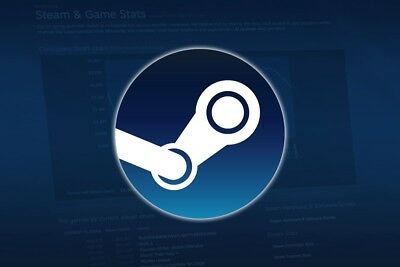 20 Eur Steam Guthaben Code Game Card 20 Pc Mac Linux Eur 29
