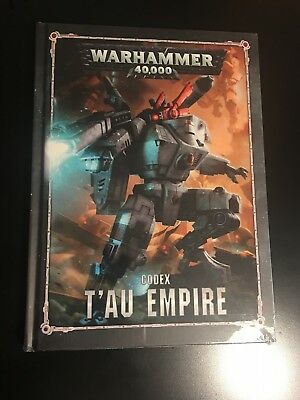 WARHAMMER: THE EMPIRE (8th Edition Fantasy Army Book) - $10 00