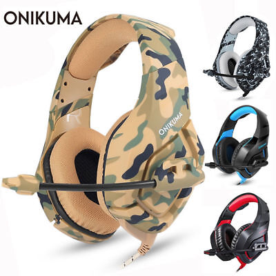 K1-Stereo-Bass-Surround-PC-Gaming-Headset-for-PS4-New-Xbox-One-with-Mic-HF