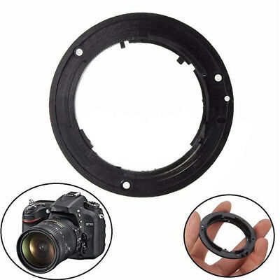 Lens Bayonet Mount Ring Replacement Kits For Nikon 18-135 18-55 18-105 55~200mm