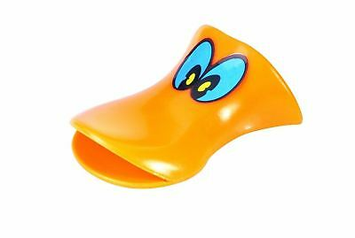 Duck Quack Noisemaker - Assorted Colours (sold individually)