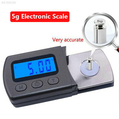 F527 NEW Professional Stylus Force Tracking Pressure Gauge Scale Gauge Denon