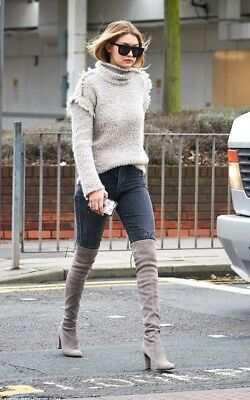 Image result for steve madden gorgeous boots