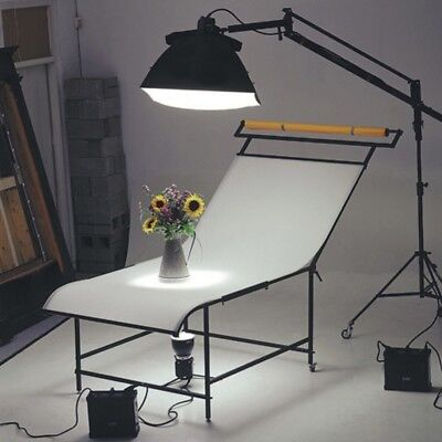 Cambo ST-1 Frame for Shooting Table