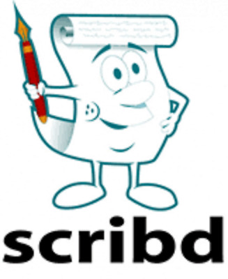 Scribd-Account 1 Year Warranty - Fast Delivery