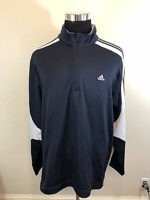 NEW 2XL Mens Adidas ST1 Camo Full Zip Jacket XXL A87999