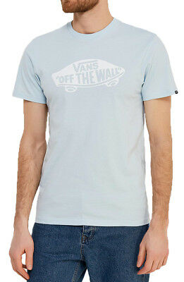 maglia vans off the wall
