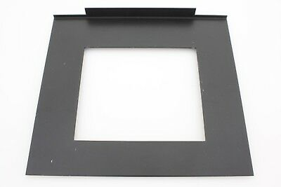 ILFORD Multigrade 500 register plate for the 6x7 light mixing box