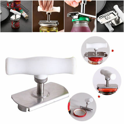 Helping Hand--Buy More Save More!!! High Quality JAR OPENER - Free Shipping