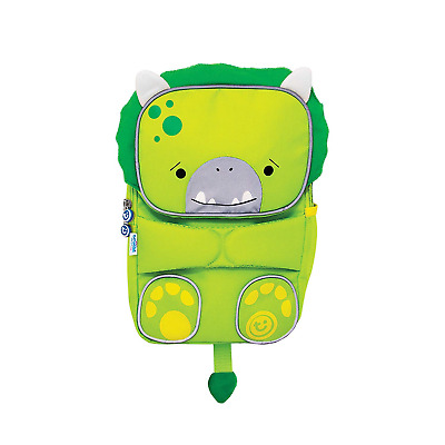 9b04e8129cfa TRUNKI TODDLER S BACKPACK – Hi-Viz Children s Pre School Rucksack ...