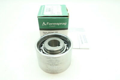 Formsprag CL4009-2A-RH FS-200/1.125 Overrunning Clutch Assembly
