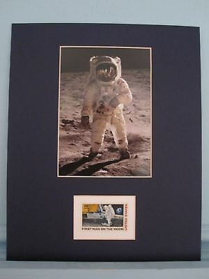 Astronauts & Space Travel Collectibles Candid Apollo 17 Eugene Cernan With Lunar Rover 11x14 Silver Halide Photo Print And To Have A Long Life.