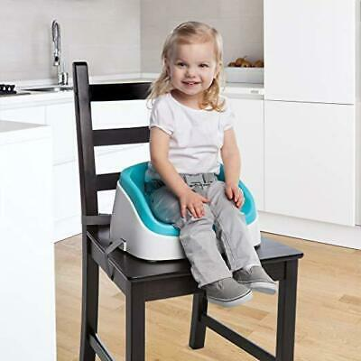 Ingenuity Baby Seat Toddler Feeding Booster Booster Chairs