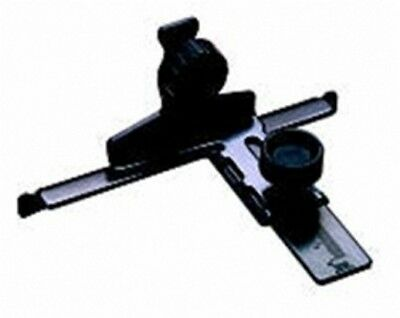 Rali Swiss Hand Planes Guide for G03N, B30N and Pocket Plane