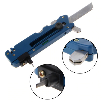 2019 Multifunction Glass & Tile Cutter - Free Shipping