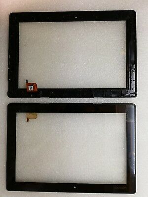 Lenovo Ideapad Miix 310-10ICR LCD Touch Assembly for 310-10ICR-80SG Miix310