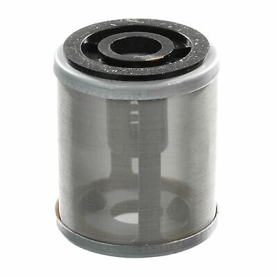 OIL FILTER Yamaha YFM350FR Moto4 2x4 1987 1988 1989 1990 1991 1992 1993 to 1995
