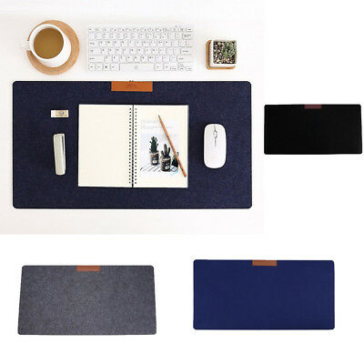 Large Mouse Pad Extended Gaming 60x30cm Big Size Desk Mat Mousepad For Laptop