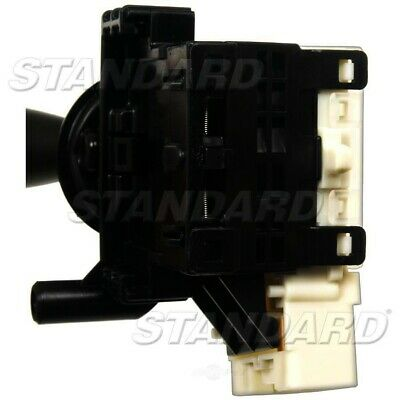 Dimmer Switch fits 2000-2005 Toyota Echo RAV4  STANDARD MOTOR PRODUCTS