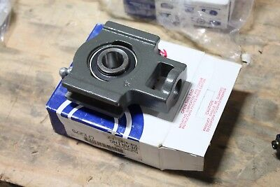 "Browning Vtws-212, 3/4"" Mountable Bearing, Vtws212 New"